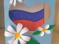 Олег, 4 класс