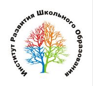 2015-02-14_195553
