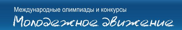 2015-02-24_081136