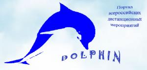 2015-02-24_081301