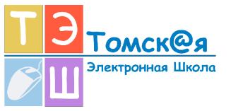 2015-10-07_211813
