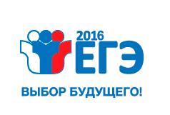 2015-11-22_201656