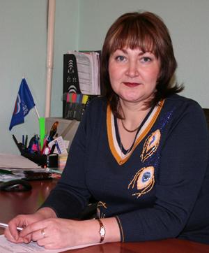 kuryanovich
